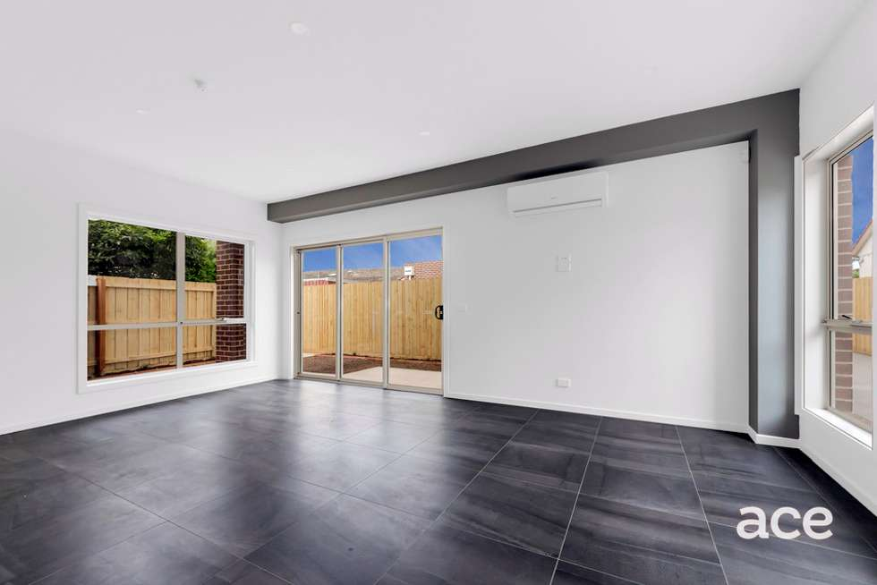 Fourth view of Homely townhouse listing, 3/6 Briggs Street, Laverton VIC 3028