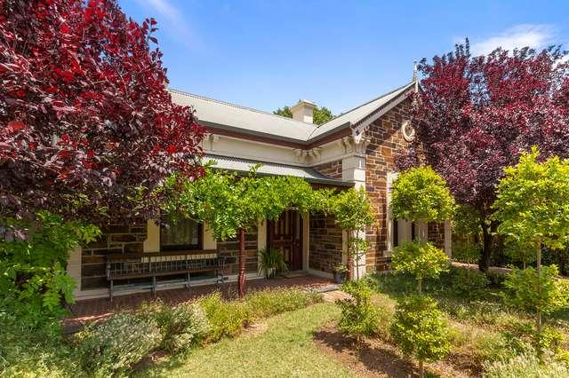 4 Dutton Terrace, Medindie SA 5081