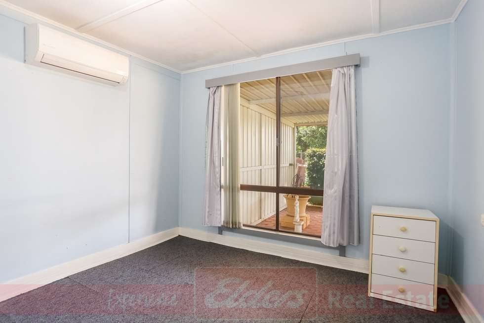 Third view of Homely house listing, 36 VENN STREET, Collie WA 6225