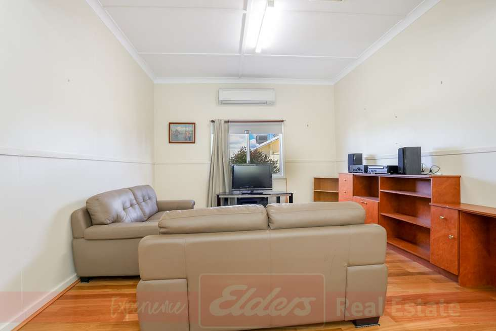 Fifth view of Homely house listing, 36 VENN STREET, Collie WA 6225