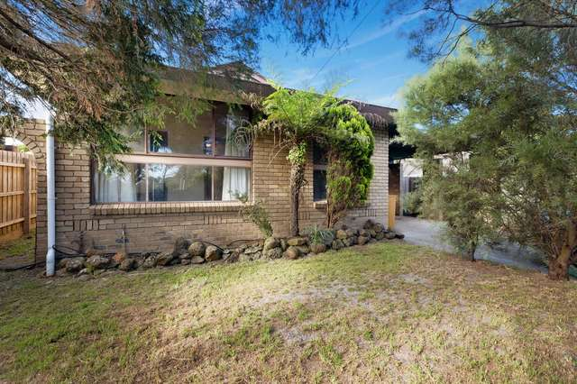 61 Centenary Street, Seaford VIC 3198
