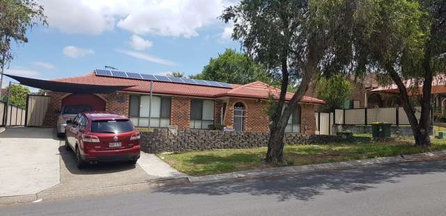 Main view of Homely house listing, 15 Anakie St, Durack, QLD 4077
