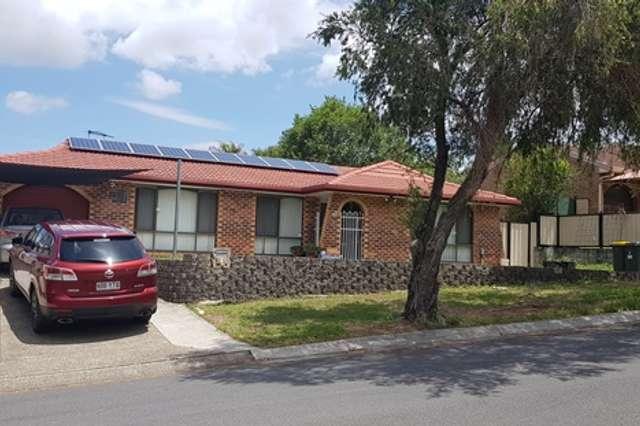 15 Anakie St, Durack QLD 4077