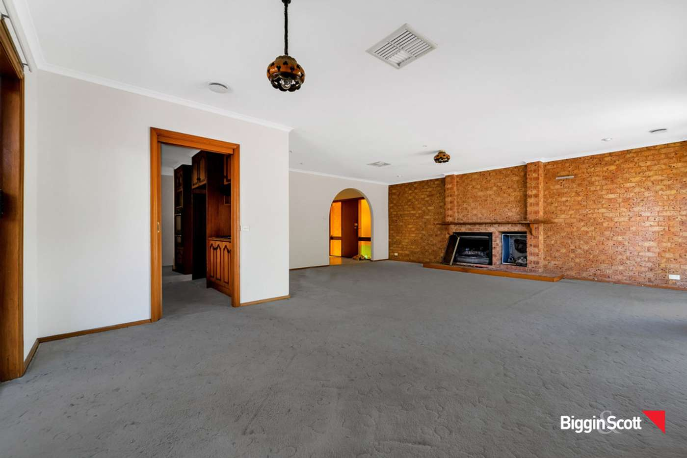 Main view of Homely house listing, 104 Wotten Road, Tarneit VIC 3029