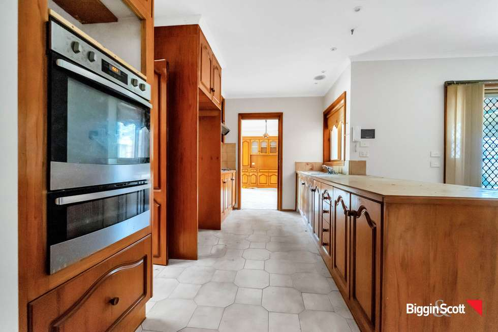 Second view of Homely house listing, 104 Wotten Road, Tarneit VIC 3029