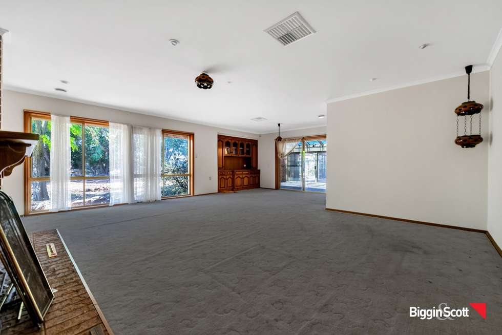 Third view of Homely house listing, 104 Wotten Road, Tarneit VIC 3029