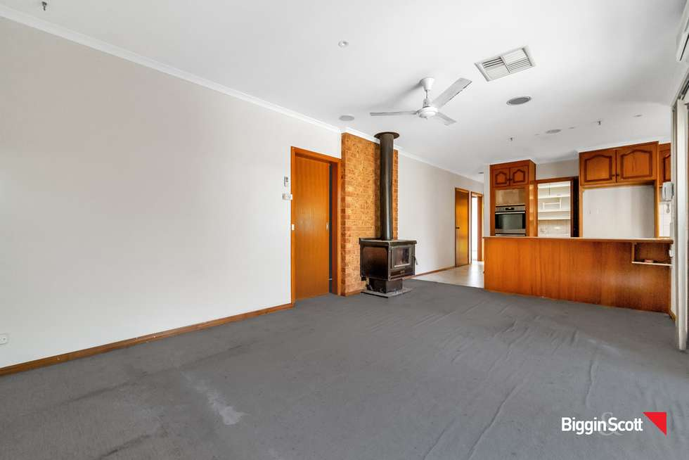 Fourth view of Homely house listing, 104 Wotten Road, Tarneit VIC 3029
