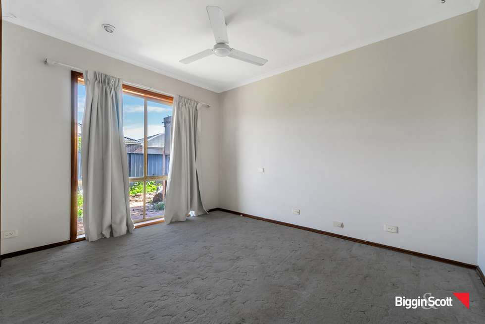 Fifth view of Homely house listing, 104 Wotten Road, Tarneit VIC 3029