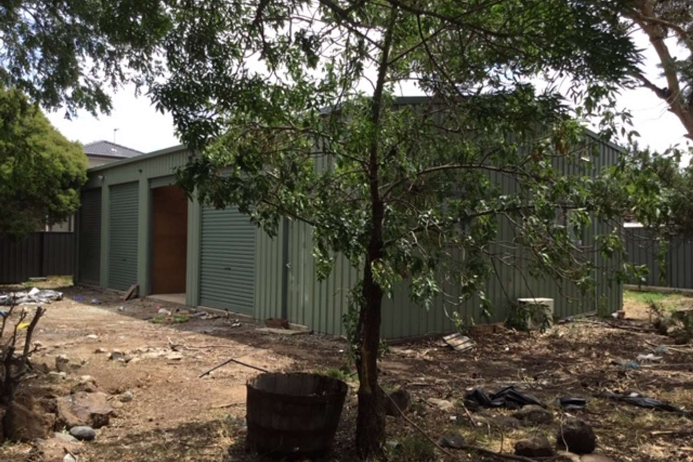 Seventh view of Homely house listing, 104 Wotten Road, Tarneit VIC 3029