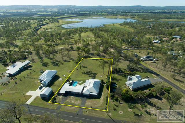 51 Burgess Road, Laidley Heights QLD 4341