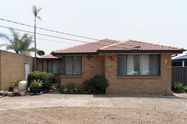 67 SHEPHERD STREET, Colyton NSW 2760