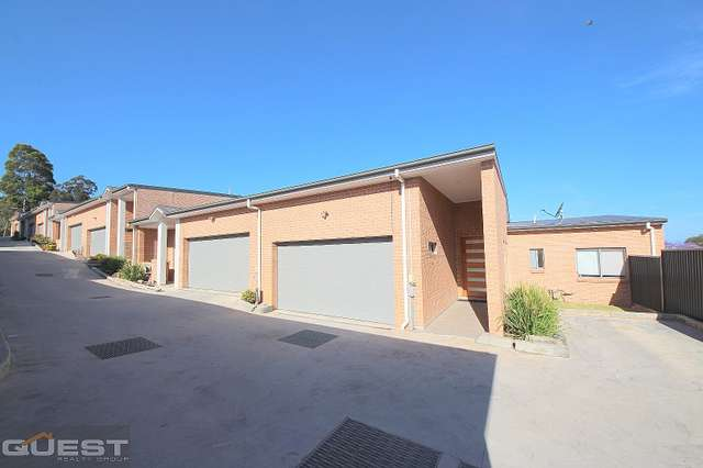 9/2 Curtin Place, Condell Park NSW 2200