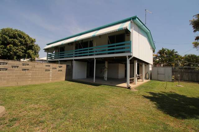 89 Railway Avenue, Railway Estate QLD 4810