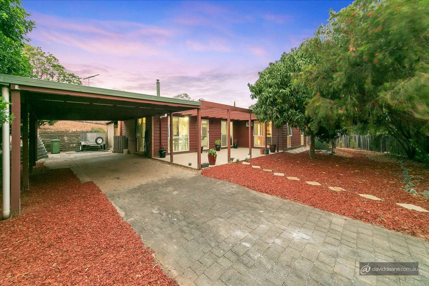 Main view of Homely house listing, 14 Champagne Street, Petrie QLD 4502