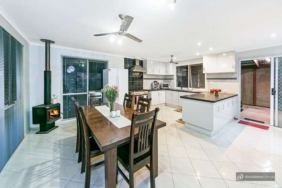 Second view of Homely house listing, 14 Champagne Street, Petrie QLD 4502