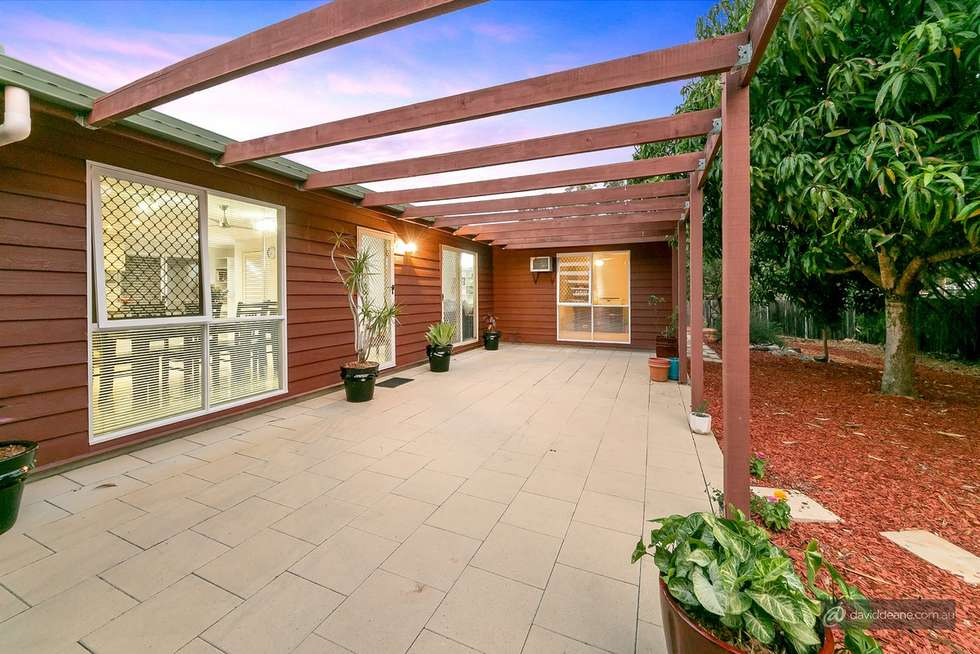 Third view of Homely house listing, 14 Champagne Street, Petrie QLD 4502