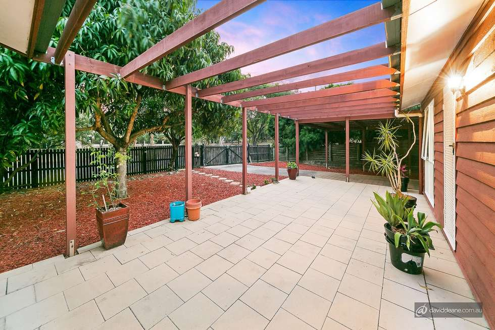 Fourth view of Homely house listing, 14 Champagne Street, Petrie QLD 4502