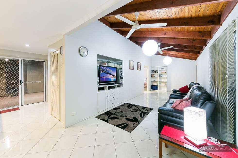 Fifth view of Homely house listing, 14 Champagne Street, Petrie QLD 4502