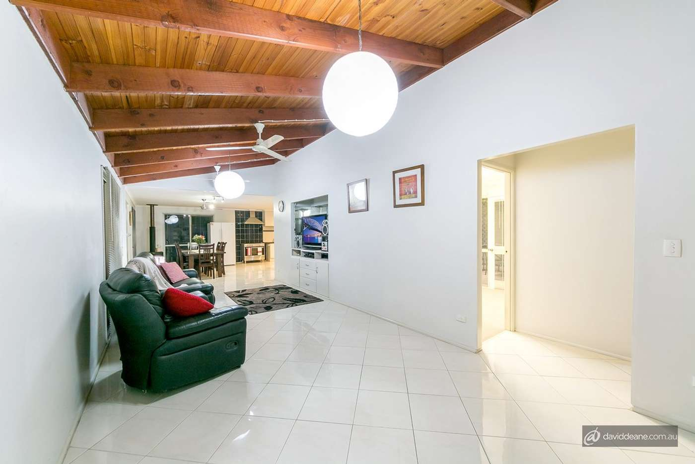 Sixth view of Homely house listing, 14 Champagne Street, Petrie QLD 4502