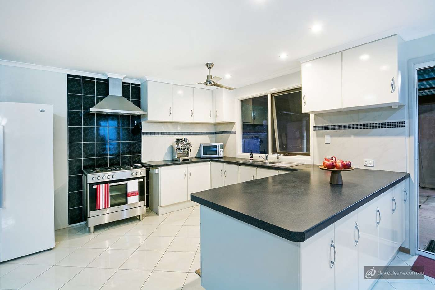 Seventh view of Homely house listing, 14 Champagne Street, Petrie QLD 4502