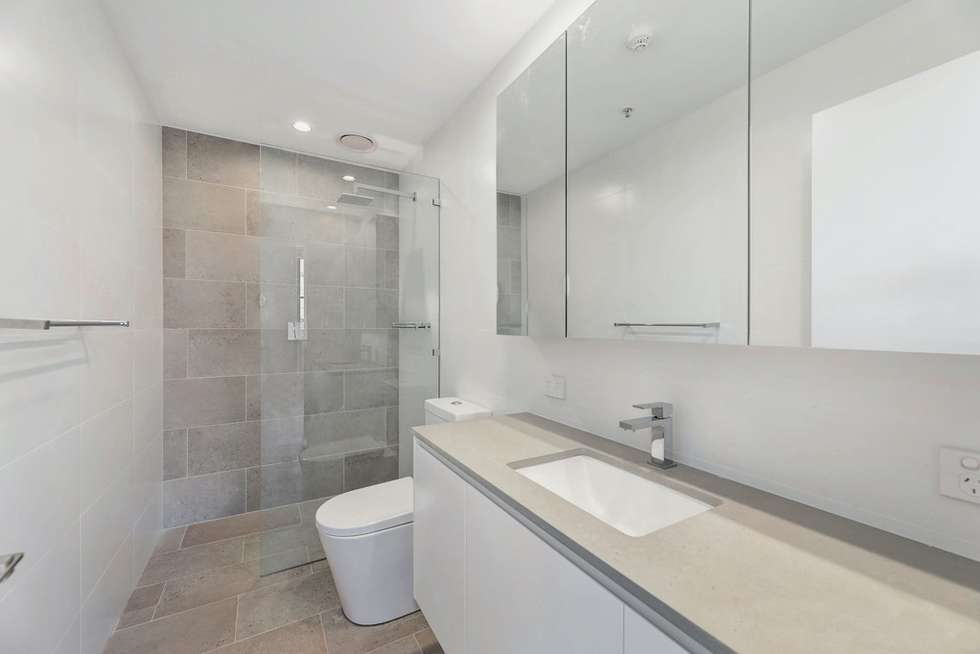 Third view of Homely apartment listing, 2/57 Grosvenor Street, Woollahra NSW 2025