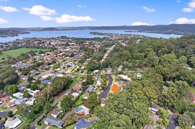 7 Wonga Avenue, East Gosford NSW 2250