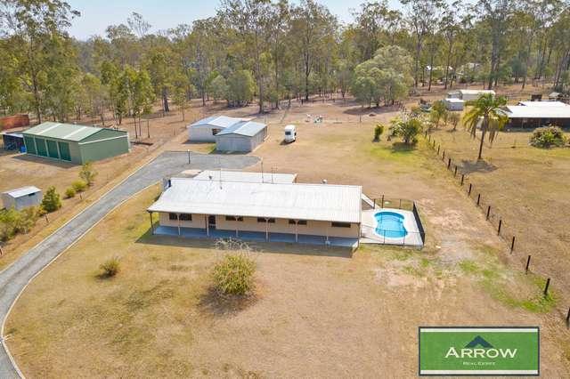991-995 Teviot Road, South Maclean QLD 4280