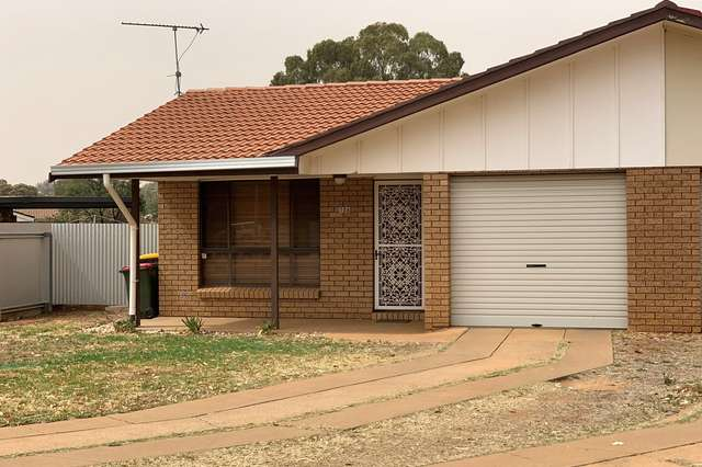 10A Greenway place, Dubbo NSW 2830