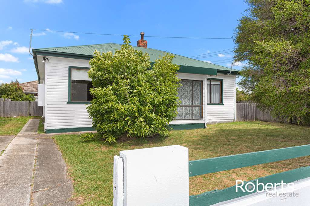 Main view of Homely house listing, 35 Foch Street, Mowbray, TAS 7248