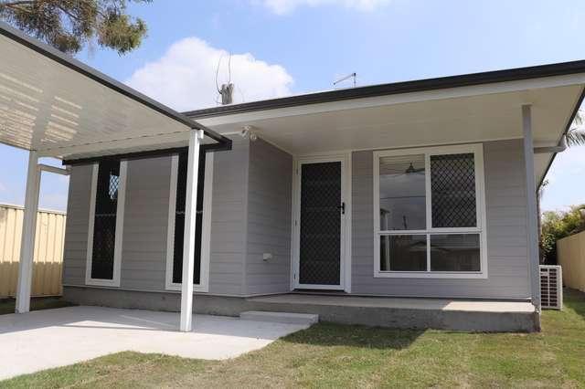 20a Bedford Street, Eagleby QLD 4207