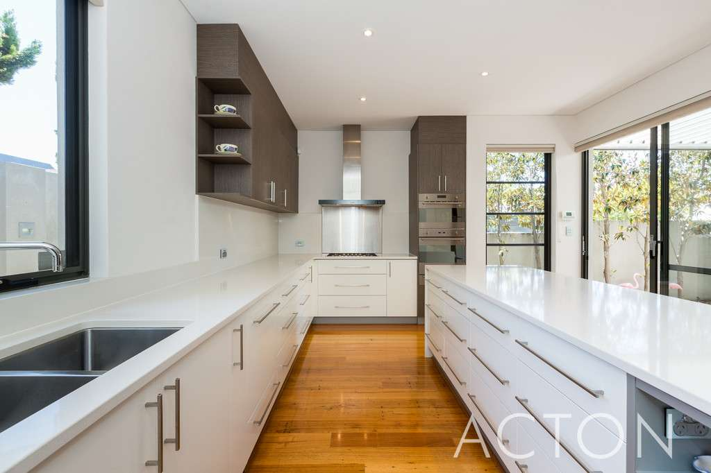 Main view of Homely house listing, 129 Adelma Road, Dalkeith, WA 6009