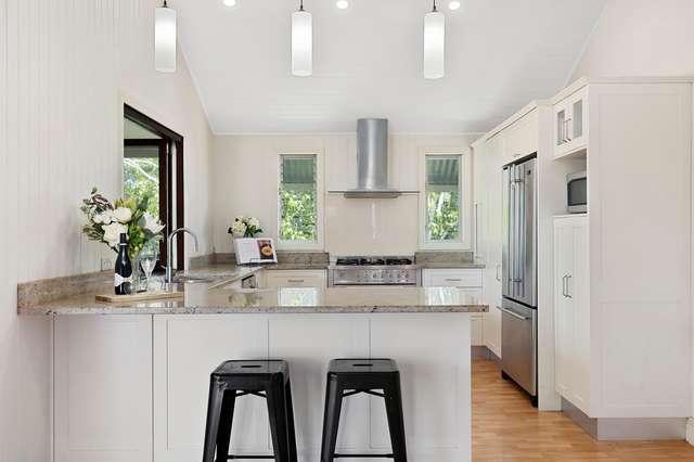 10 Goring Street, Newmarket QLD 4051