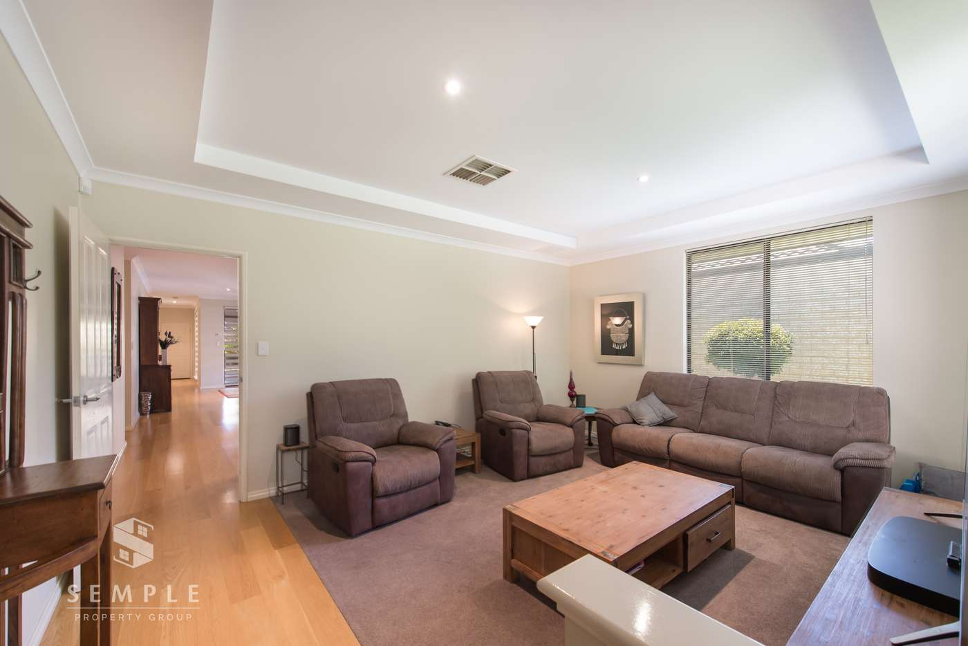 Seventh view of Homely house listing, 126 Beenyup Road, Atwell WA 6164