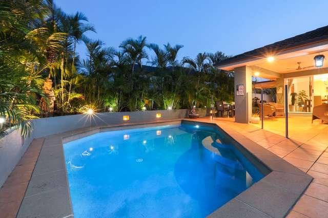 10 Costa Del Sol Avenue, Coombabah QLD 4216