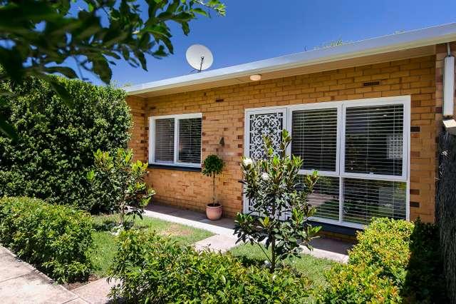 4/142 Childers Street, North Adelaide SA 5006