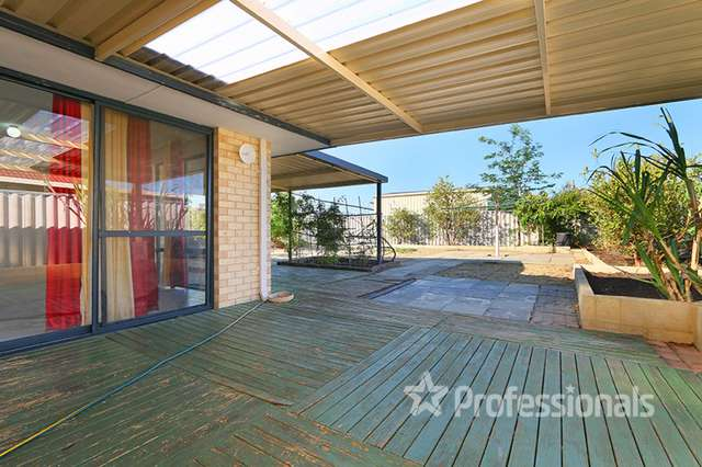 2 Kemi Close, Kenwick WA 6107