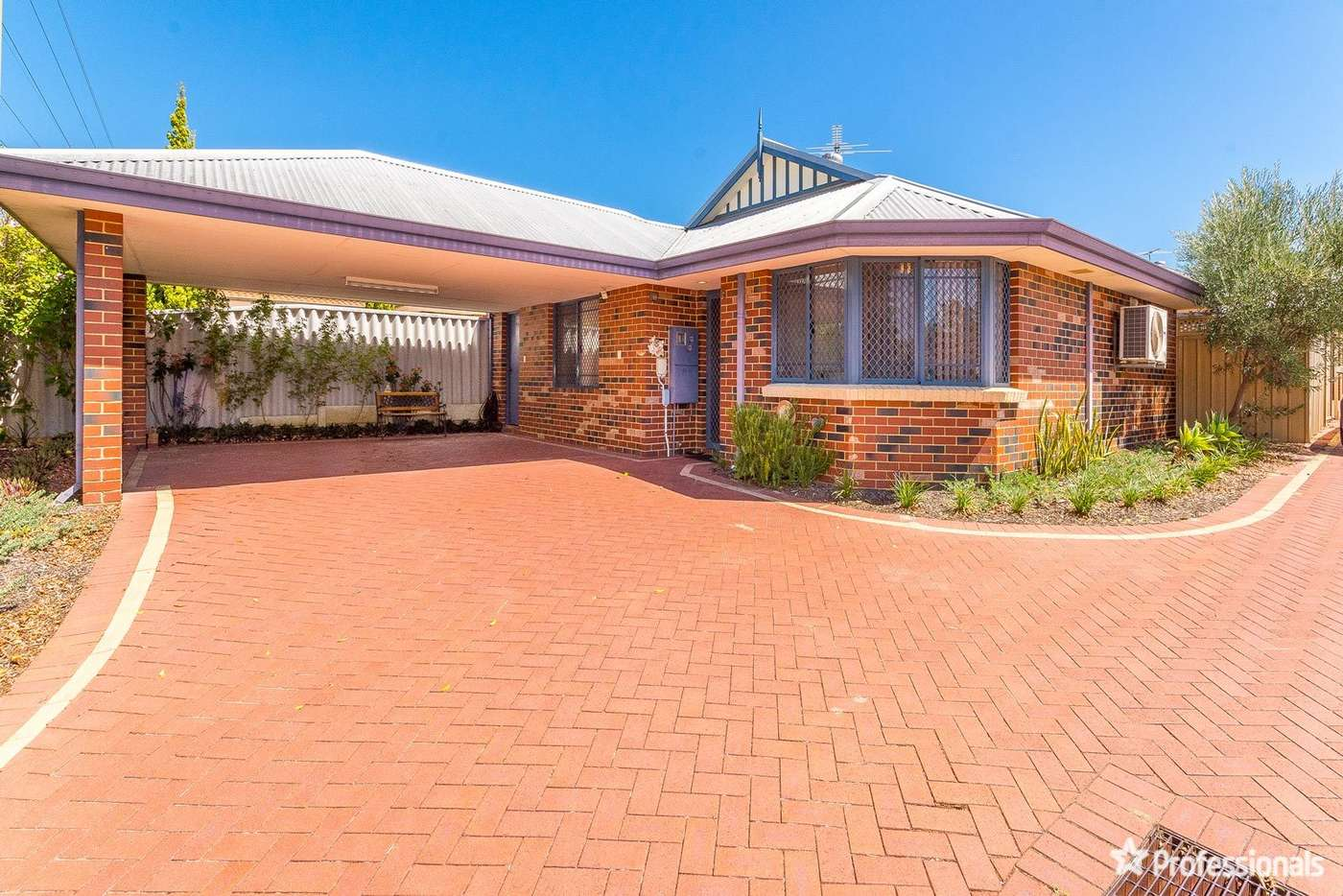 Main view of Homely house listing, 51 Oats Street, East Victoria Park, WA 6101