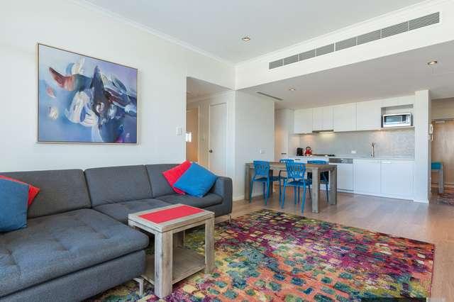 3D/1303 Hay Street, West Perth WA 6005