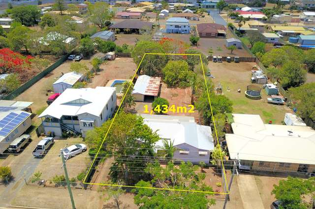7 McCarthy Road, Avenell Heights QLD 4670
