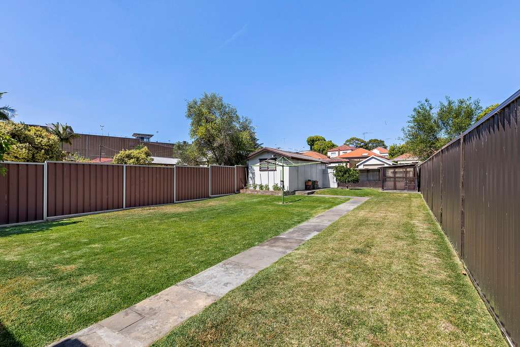 Main view of Homely house listing, 16 Hugh Street, Ashfield, NSW 2131