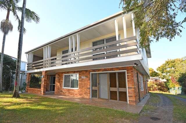 217 Cypress Street, Torquay QLD 4655