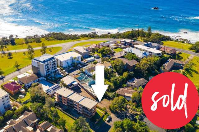 2A Oxley Crescent, Port Macquarie NSW 2444