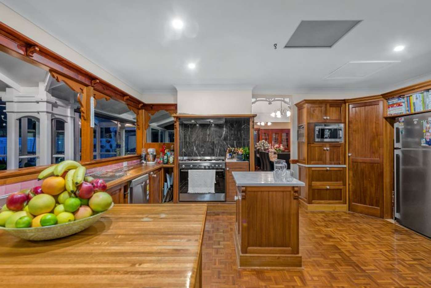 Sixth view of Homely acreageSemiRural listing, 24 Sugars Road, Bellbowrie QLD 4070