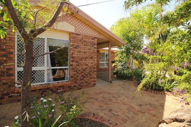 2 Sunbird Crescent, Condon QLD 4815