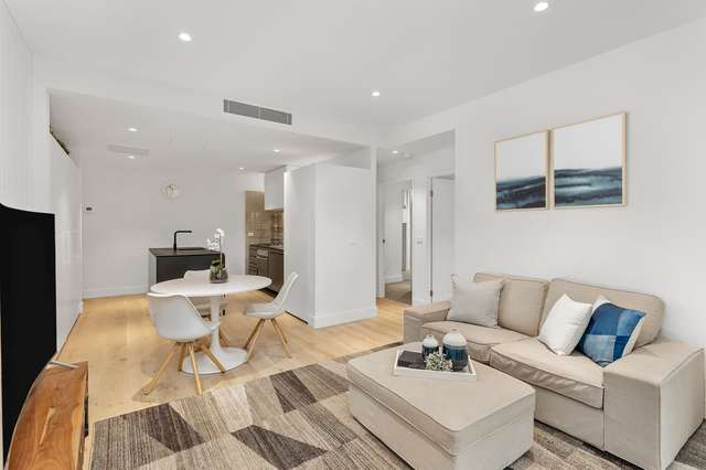 107/4 Bank Street, West End QLD 4101