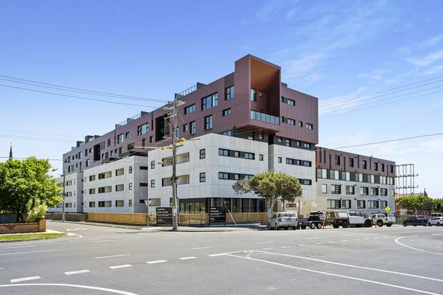 502/146 - 148 Bellerine Street, Geelong VIC 3220