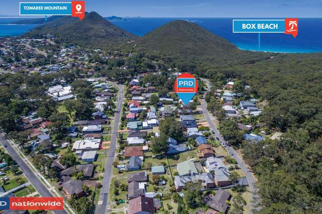 23A Ocean Beach Road, Shoal Bay NSW 2315