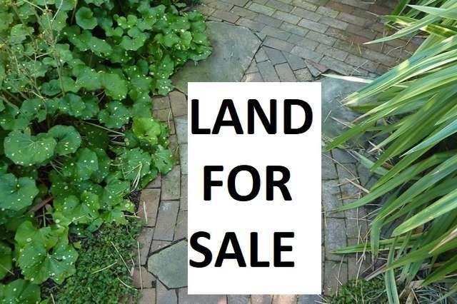 Lot 3 Carlow Avenue, Athelstone SA 5076