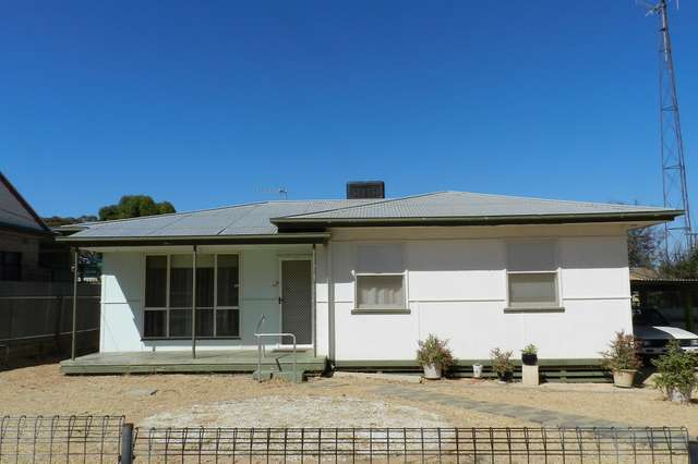 16 Lake Avenue, Barmera SA 5345