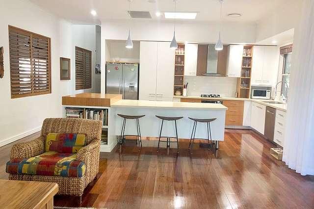 57 Bainbridge Drive, Pullenvale QLD 4069